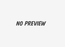 Премьера Netflix февраль 2021. Мы встретили официальное объявление о февральских премьерах Netflix. Итак, что мы будем смотреть?— новости из комсомольских?