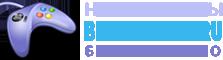 Новые бесплатные игры: скачать и играть онлайн в браузере