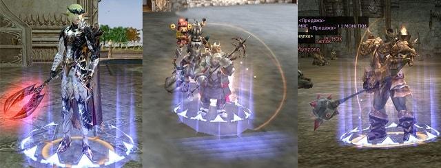 Battles for Glory профессии играть бесплатно