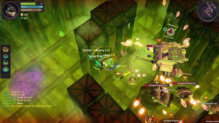 Стратегия аркада онлайн играть в игры стратегии онлайн бесплатно и без регистрации